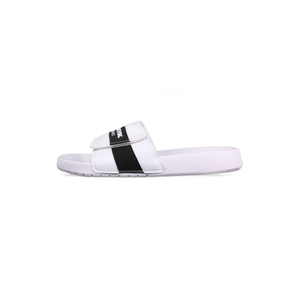 ANTA Men Beach Sandal 81926982 2 1