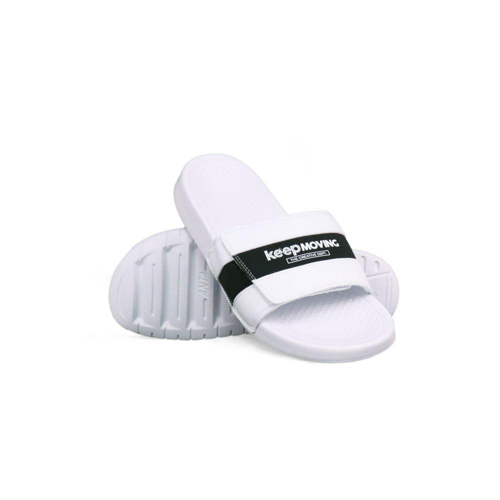ANTA Men Beach Sandal 81926982 2 2