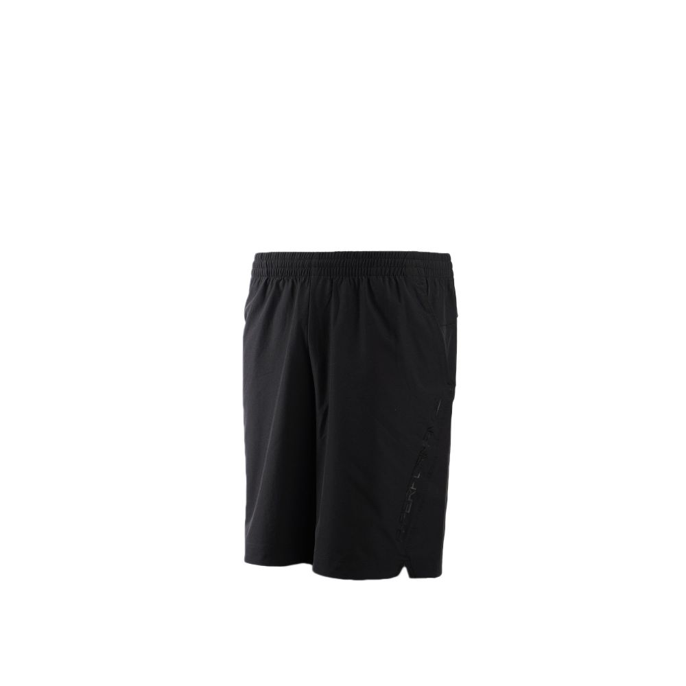 ANTA Men Cross Training Shorts 85937301 2 4