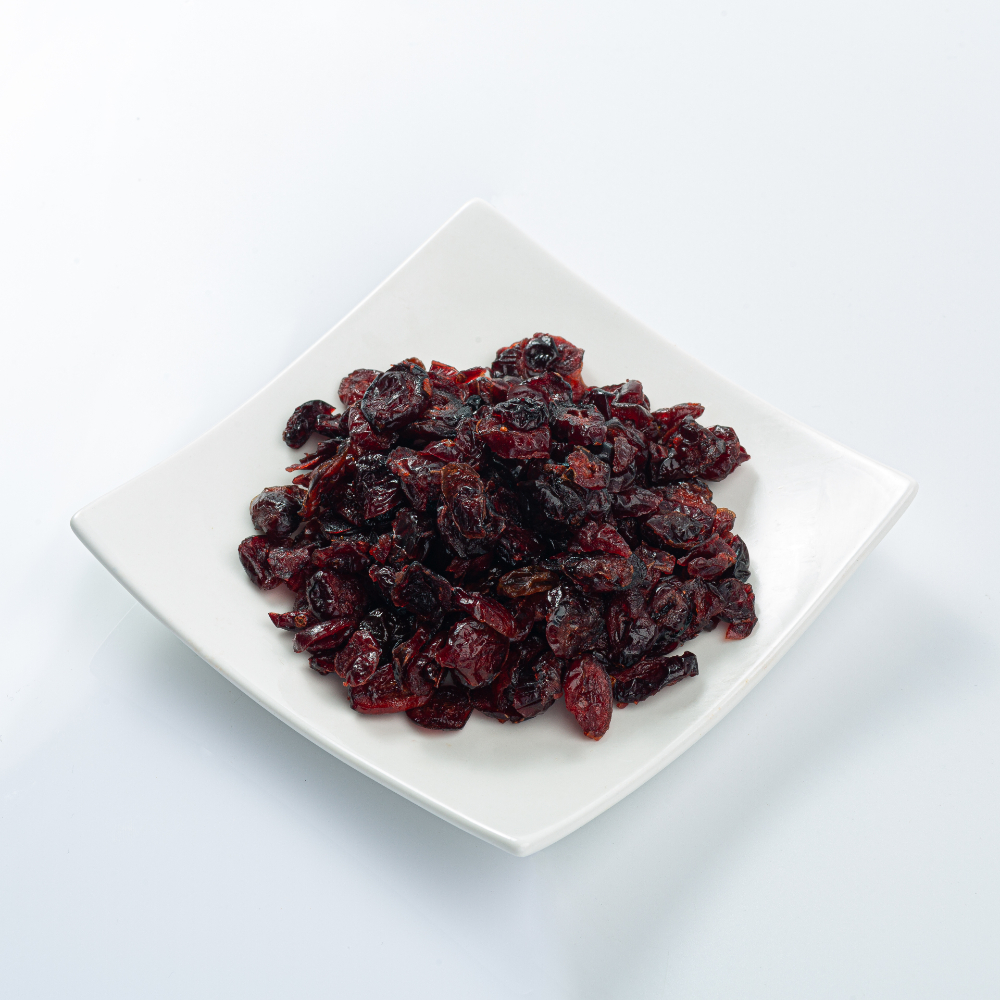 Dried Cranberries (150g)